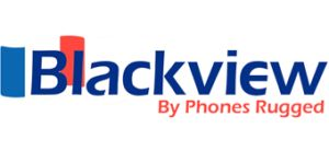 Blackview® France
